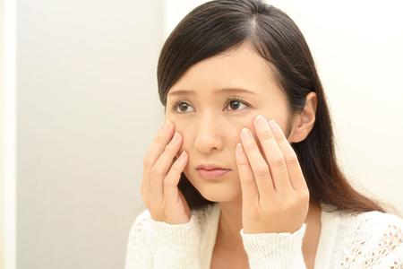 Kem chống nắng có chứa các thành phần dễ gây kích ứng
