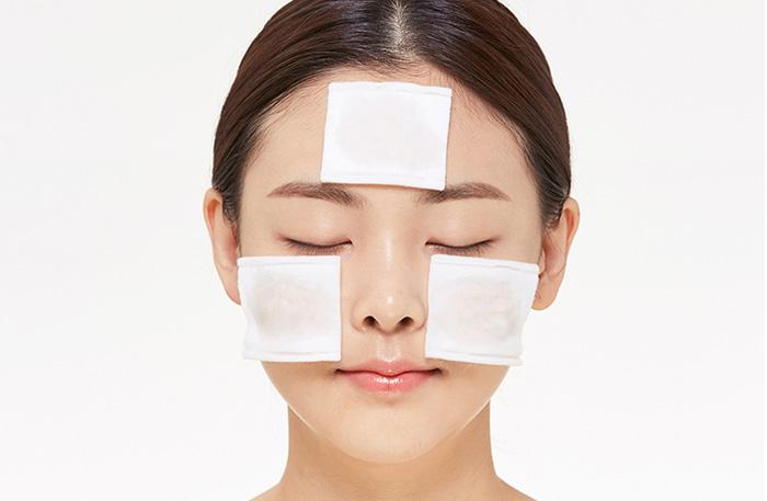 Lotion mask - Mask là gì