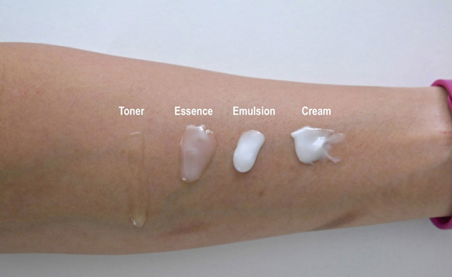 Emulsion là gì?
