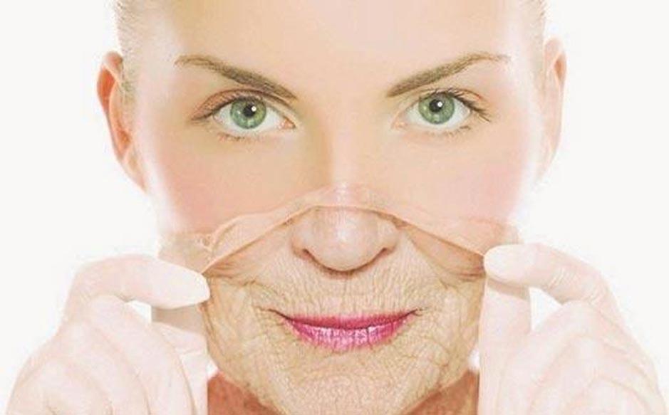 Description: Collagen là gì, tại sao phải uống? - Thời Đại